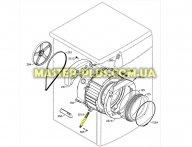Амортизатор Electrolux 3794303010 Original для стиральной машины