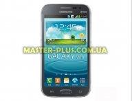 Чехол для моб. телефона Metal-Slim Samsung I8552 Win /Transparent (C-K0019MX0017) для мобильного телефона