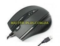 Мышка A4-tech N-770FX-1 для компьютера