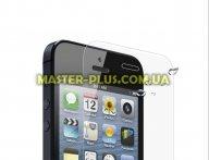 Стекло защитное JCPAL Glass Film для iPhone 5S/5C/5 (JCP3266) для мобильного телефона