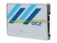 """Накопитель SSD 2.5"""" 120GB OCZ (TRN100-25SAT3-120G) для компьютера"""