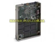 "Накопитель SSD 2.5"" 400GB Hitachi HGST (0B32259 / HUSMR1640ASS204) для компьютера"