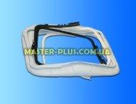 Резина (манжет) люка  Zanussi ZWQ 5100 для стиральной машины