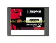 """Накопитель SSD 2.5"""" 480GB Kingston (SV300S37A/480G_OEM) для компьютера"""