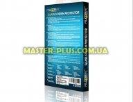Стекло защитное AUZER для Samsung Galaxy S5 (AG-SSG5) для мобильного телефона