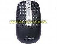 Мышка A4-tech G9-557 HX-1