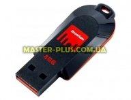 USB флеш накопитель STRONTIUM Flash 8GB POLLEX USB 2.0 (SR8GRDPOLLEX) для компьютера