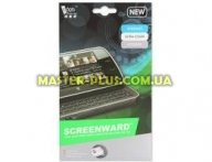 Пленка защитная ADPO Samsung i8160 Galaxy Ace II (1283126440410)