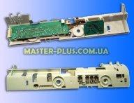 Модуль (плата) Electrolux 50281735006 для холодильника