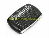 Клавиатура Cideko AVK 02 для компьютера