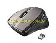 Мышка Trust MaxTrack Wireless Mini Mouse (17177)