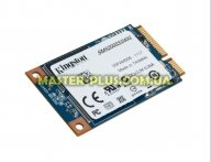 Накопитель SSD mSATA 240GB Kingston (SMS200S3/240G)