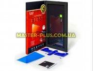 Стекло защитное ADPO для Meizu MX5 (1283126469268) для мобильного телефона