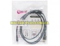 Дата кабель USB 2.0 AM to Micro 5P 1.5m EXTRADIGITAL (KBU1630) для мобильного телефона