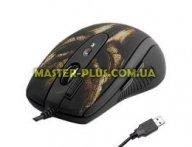 Мышка A4-tech XL-750BH bronze