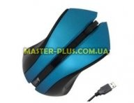 Мышка A4-tech N-310-3