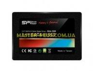 """Накопитель SSD 2.5""""  32GB Silicon Power (SP032GBSS3S55S25) для компьютера"""