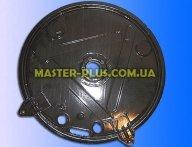 Крышка бака Ardo эмалированная 651061932 для стиральной машины