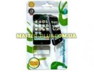 Пленка защитная Mobiking Lenovo A520 (29242) для мобильного телефона