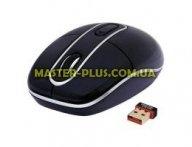 Мышка A4-tech G7-300N-1 для компьютера