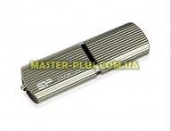 USB флеш накопитель Silicon Power 128GB Marvel M50 Champagne USB 3.0 (SP128GBUF3M50V1C)