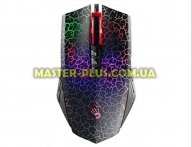 Мышка A4-tech Bloody A70 Crackle
