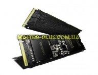 Накопитель SSD M.2 512GB Samsung (MZ-V5P512BW)