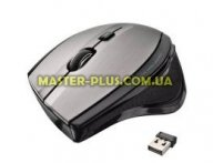 Мышка Trust MaxTrack Wireless Mouse (17176)