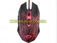 Мышка Trust GXT 105 Gaming Mouse (21683)