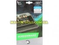 Пленка защитная ADPO Samsung S5230 Star (3128310322038/1283103220387) для мобильного телефона