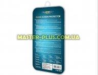 Стекло защитное AUZER для Apple Iphone 6 (AG-SAI6) для мобильного телефона