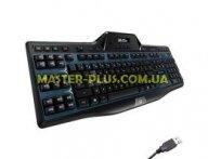 Клавиатура Logitech G510S Gaming (920-004975)