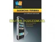 Пленка защитная Drobak Huawei Ascend G302D (U8812D) (508405) для мобильного телефона