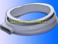 Резина (манжет) люка Candy 91620118 для стиральной машины