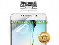 Пленка защитная Ringke для телефона Samsung Galaxy Note 5 (170925) для мобильного телефона
