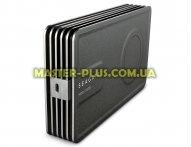 """Внешний жесткий диск 3.5"""" 8TB Seagate (STFG8000400)"""