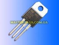 Симистор  BTA 16-600B