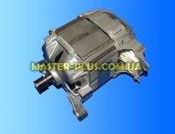 Мотор Bosch 145149
