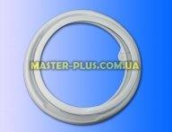 Резина (манжет) люка Indesit Ariston C00074133