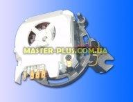 Мотор циркуляційний Bosch без равлики 648963 для посудомийної машини