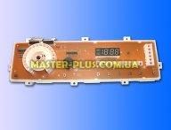 Модуль (плата) LG 6871ER1032L