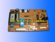 Модуль (плата) холодильника LG EBR36697202