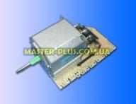 Програматор (селектор програм) Electrolux Zanussi 1322095017 для пральної машини