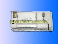 Модуль (Плата) Indesit Ariston C00274112