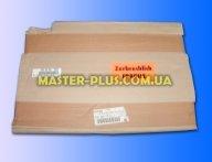 Полка над ящиком для овощей  Electrolux  2426294159