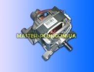 Мотор Indesit Ariston C00111492 для пральної машини