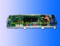 Модуль (плата) LG EBR61282402
