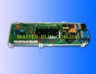 Модуль (плата) управления  LG 6871ER1081M