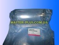 Шкафчик (лоток) для продуктов LG AJP32759202