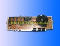 Модуль (плата) Samsung MFS-C2F10NB-00